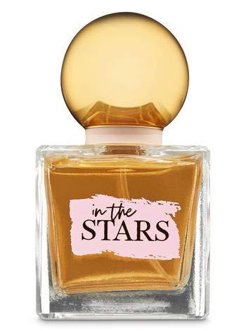Bath and Body Works In The Stars Eau de Parfum 1.7 Fluid Ounce New In Box