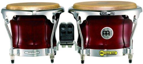 Meinl 7-inch + 8.5-inch Freeride Series Bongo