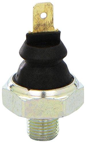 FAE 16020 Interruptor de Control de la Presió n de Aceite FAE 16020 Interruptor de Control de la Presión de Aceite