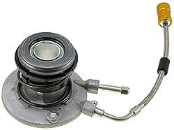 Dorman Cs360074 Clutch Slave Cylinder