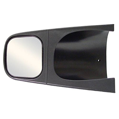 03 ford f150 towing mirrors - 7
