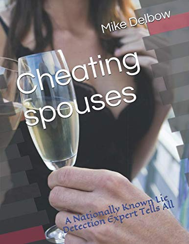 Top 3 spouse cheating