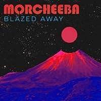 Blazed Away (Vinyl)