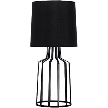 Adesso 6424 01 Director Floor Lamp Black Tripod Floor