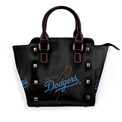 Los Angeles Dodgers...