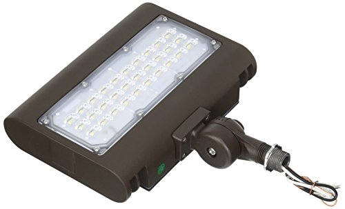 Nema 4X Led Lighting - 8