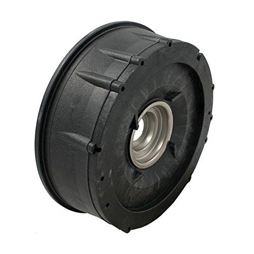 Jacuzzi 02139202R Seal Housing for Magnum Pump ()