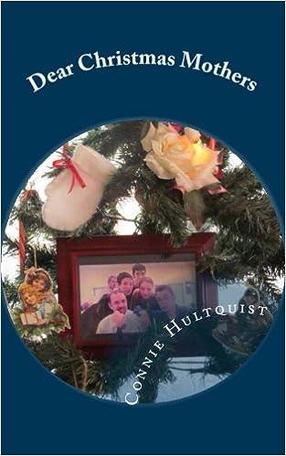 Gift  Qty 2 Bakers Florist Butcher Christmas Shop Window Display Sticker
