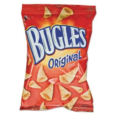 bugles-original-snack-so12