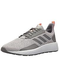 adidas Women's Questar Drive Sneakers