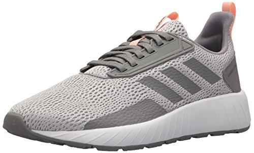 Questar 2 res Adidas Grey Femme 3 grey hi Drive Orange gPwwxn4