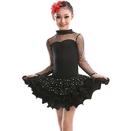 Littl (Child Ballet Recital Costume)