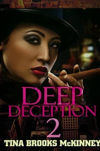 Download Deep Deception 2 ebook
