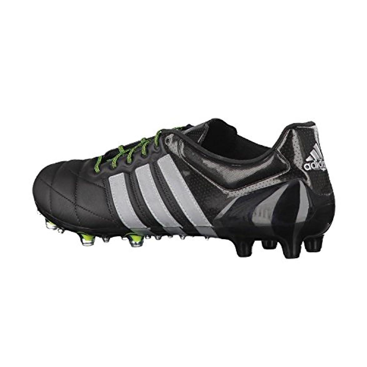 Adidas - Ace 15 1 Fg ag Leath Scarpe Da Calcio Uomo