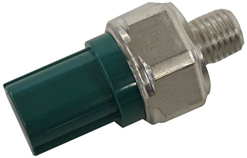 Genuine Honda 28600-RCL-004 Automatic Transmission Oil Pressure Switch ()