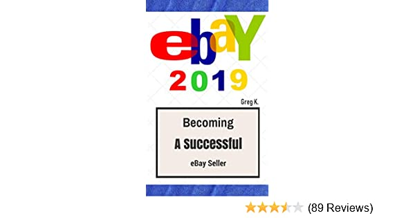 How To Make Money Selling Video Games On Ebay Dropship Crafts Hotel Spa Textiles
