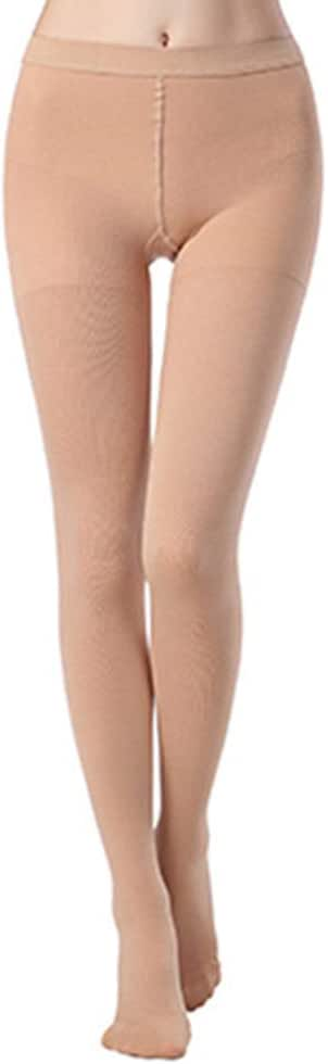 compression stockings for varicose veins shoppers drug mart