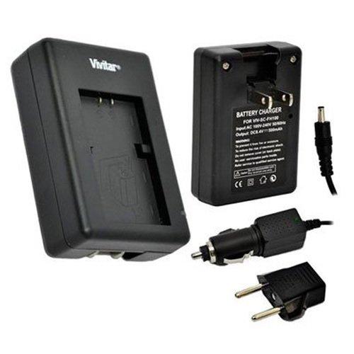 Canon PowerShot ELPH 180 20 MP Digital Camera (Silver) w/ 32GB Accessory Bundle