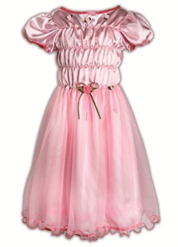 Liontouch Princess Dress, Princess Rose Mary for $<!--$26.16-->