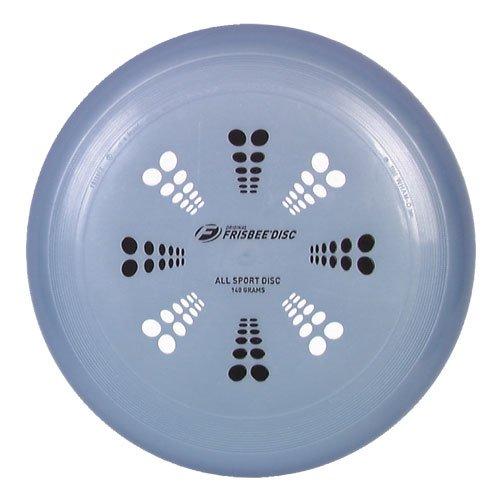 Original Frisbee 81116 - All Sport Frisbee