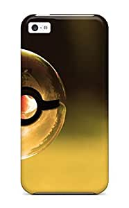 TYHde New Arrival Pokemon Ball For Iphone 6 plus 5.5 Case Cover ending