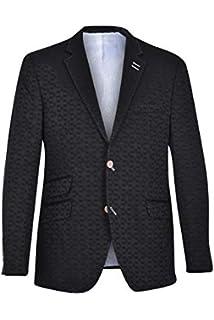 Bogosse Thomas Jacket 10 Sport Jacket