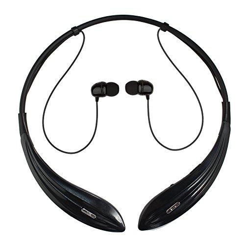 Rymemo Bluetooth Headphones Wireless Earphones product image