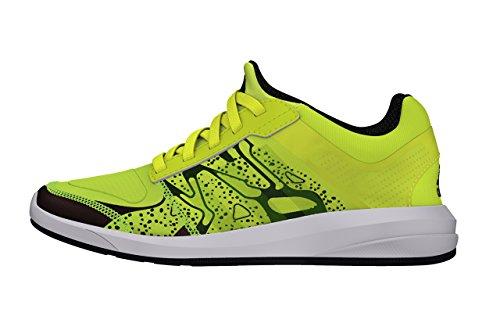 Adidas FB S-FLEX X K Gelb