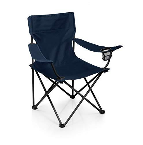 Ptz Models - Kaputar PTZ Folding Camp Chair Black, Blue or Khaki | Model CMPNGCHR - 528 |