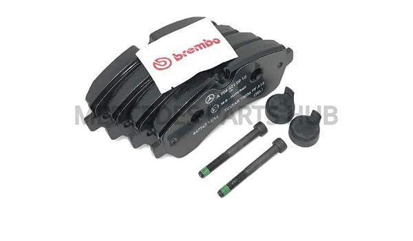 906 540 15 17 Brake Pad Wear Sensor for Mercedes-Benz Sprinter 2500 3500