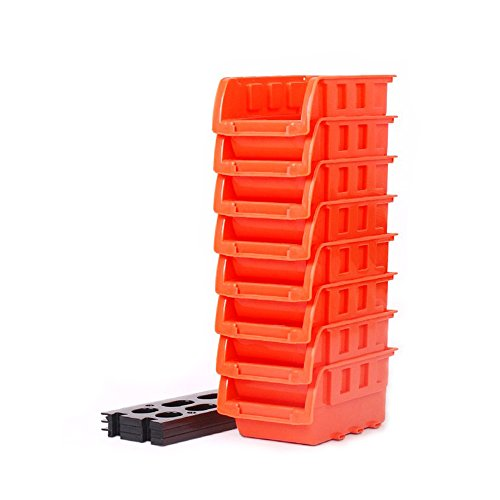 stackable trays tools - 7
