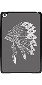 Funda para Apple Ipad Mini 4 - Apache by les caprices de filles