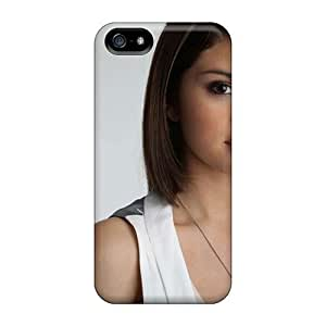 For Iphone Case, High Quality Selena Gomez 89 For Iphone 5/5s Cover Cases