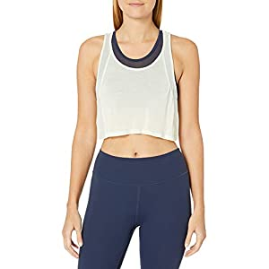 Alo Yoga Women's Virtue Tank
