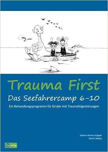Trauma First \