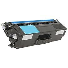 Inkfirst® Cyan Toner Cartridge ( TN-315 TN315 C) Compatible Remanufactured for Brother TN315 Cyan MFC-9460CDN MFC-9560CDW MFC-9970CDW HL-4150CDN HL-4570CDW HL-4570CDWT TN315C