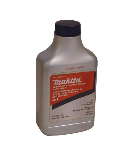 makita-t-00739-commercial-grade-64-ounce-synthetic-2-cycle-oil-single-pack
