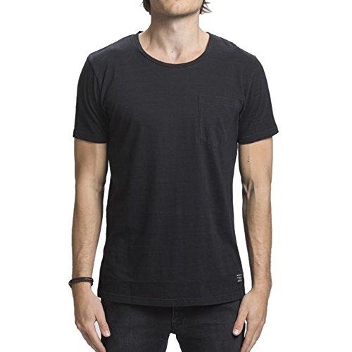 Revolution Herren T-Shirt 1793 - black