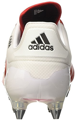 White adidas 17 Rouge SG Ftw Red Chaussures 1 Black C de Football Homme Copa rOqrS