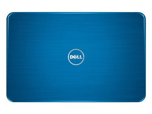 dell 14 inch switch lid - 4