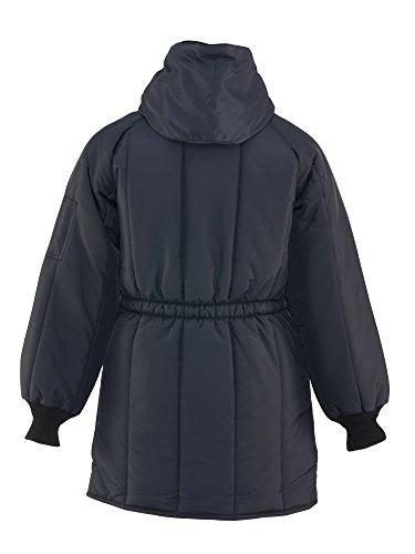 Buy coats for sub zero weather