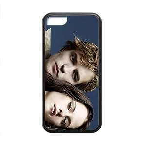 YESGG Kristen Stewart Design Pesonalized Creative Phone Case For Iphone 5C