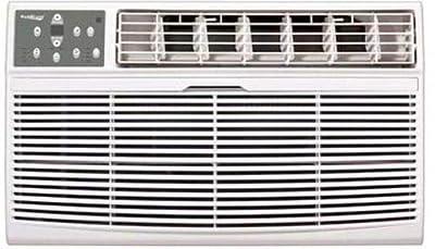 Koldfront 14,000 BTU 230V Through The Wall Air Conditioner