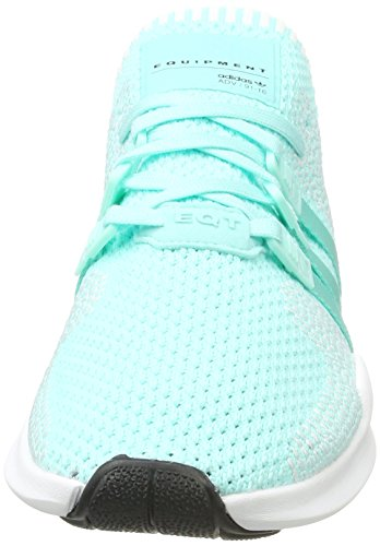 Adidas energy Chaussures Turquoise F17 Eqt Gymnastique Adv Pk Support De ftwr Femme White energy F17 Aqua rInBwg7rqx