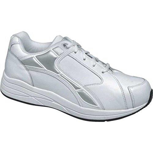 [ドリュー Drew] メンズ シューズ スニーカー Force Sneaker [並行輸入品] B07DHKM57G