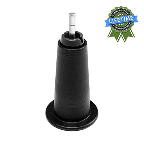 Which is the best bed risers plug?