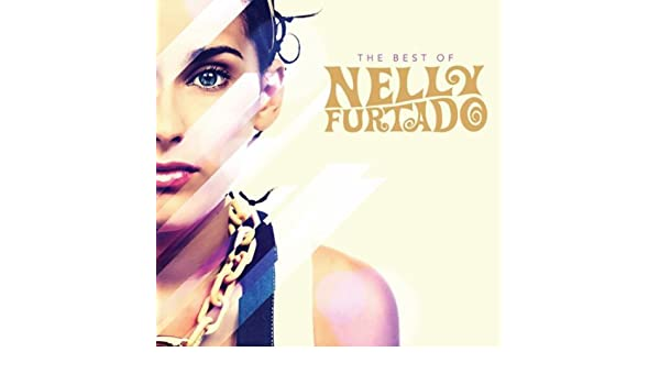 Manos Al Aire (Best Of Version) by Nelly Furtado on Amazon Music - Amazon.com