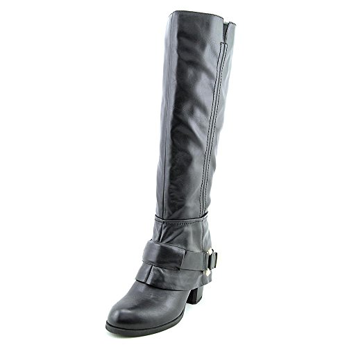 theory western boot