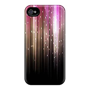 Great Hard Phone Cover For Iphone 6 With Customized Trendy Iphone Wallpaper Skin KennethKaczmarek