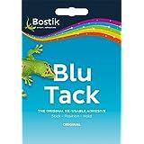 BOSTIK BLU-TACK HANDY PACK 60GM SINGLES